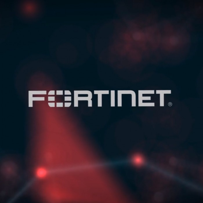 ANIMATION: Fortinet