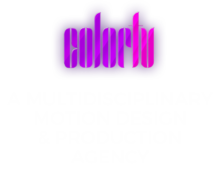 COLORTV Studio