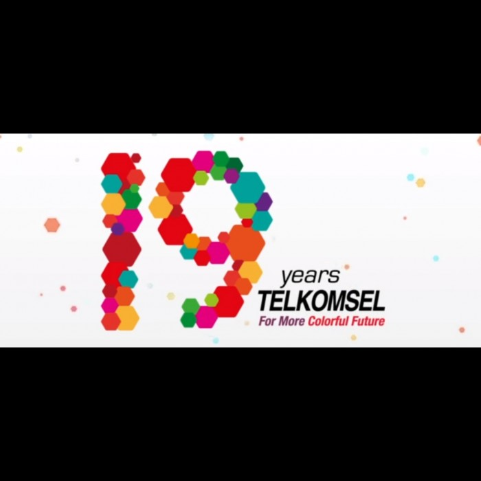 ANIMATION: Telkomsel | 2014 World Cup Sponsor
