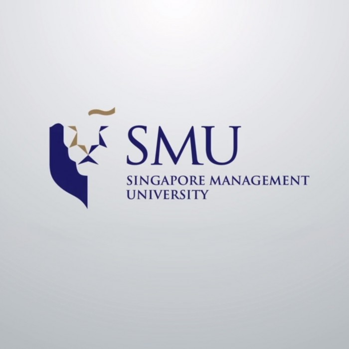 VIDEO: Singapore Management University