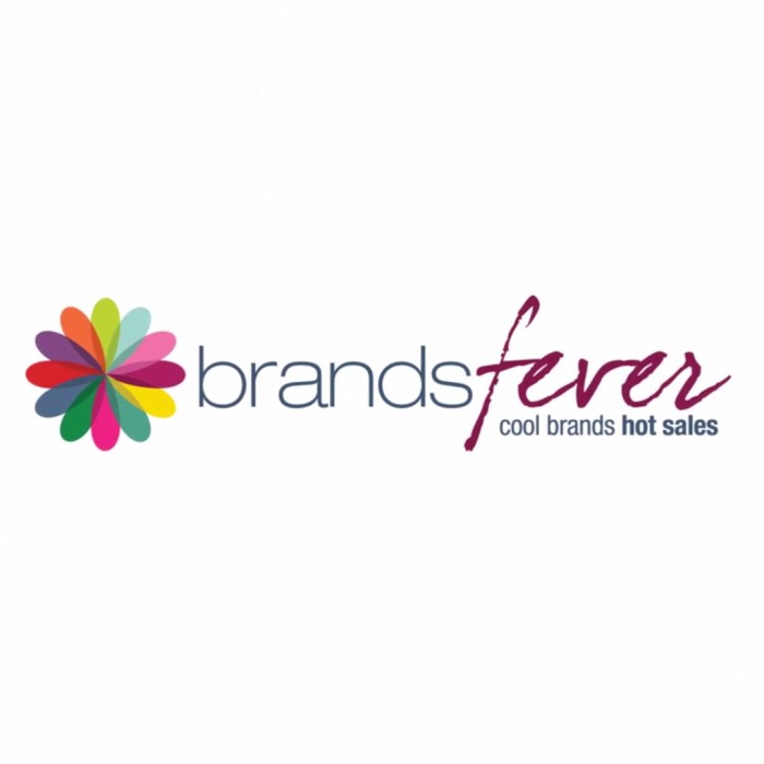 ANIMATION: BrandsFever TVC