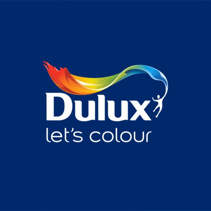 ANIMATION: Dulux Weathershield Powerflexx