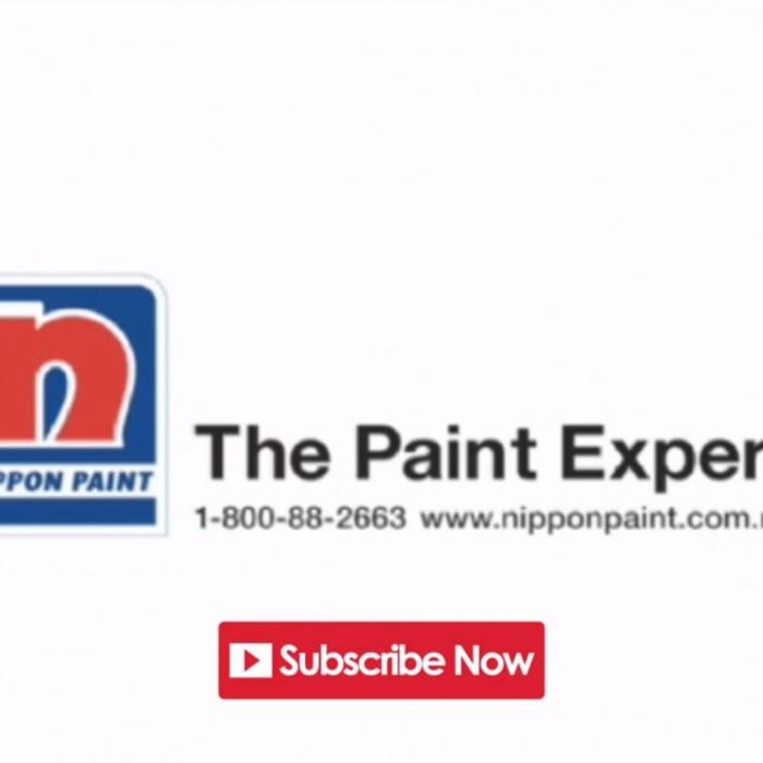 ANIMATION: Nippon Paint Malaysia
